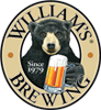 William's BrewingMobile Logo