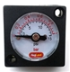 Mini Regulator Gauge 0-15 PSI