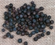 4 Oz. Juniper Berries