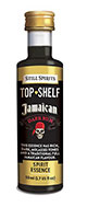 Still Spirits Jamaican Dark Rum Essence