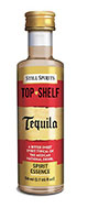 Still Spirits Tequila  Essence