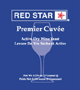 Red Star Premier Cuvee Dry Yeast